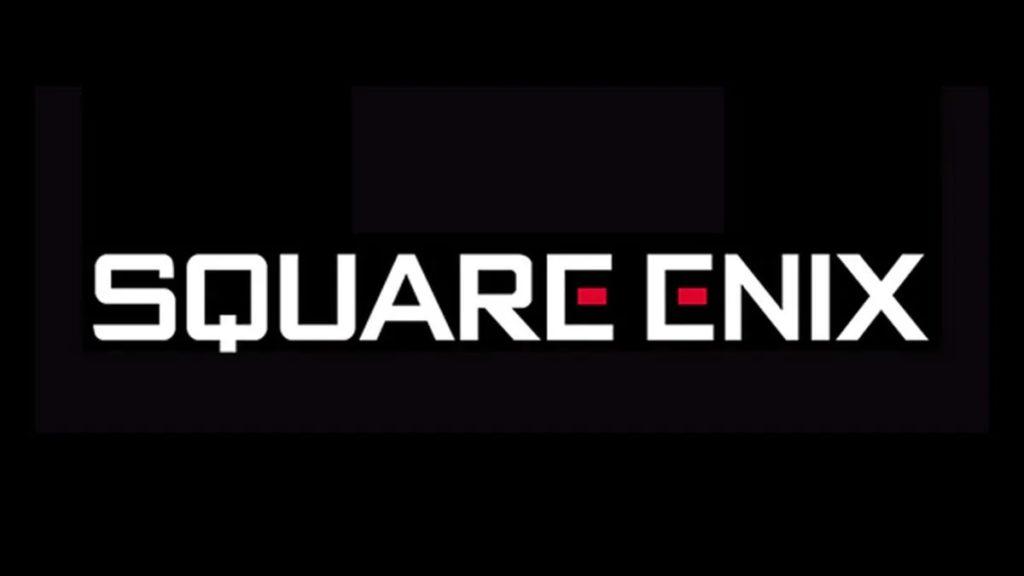 Square Enix está recrutando pessoas para desenvolver novo jogo de ação