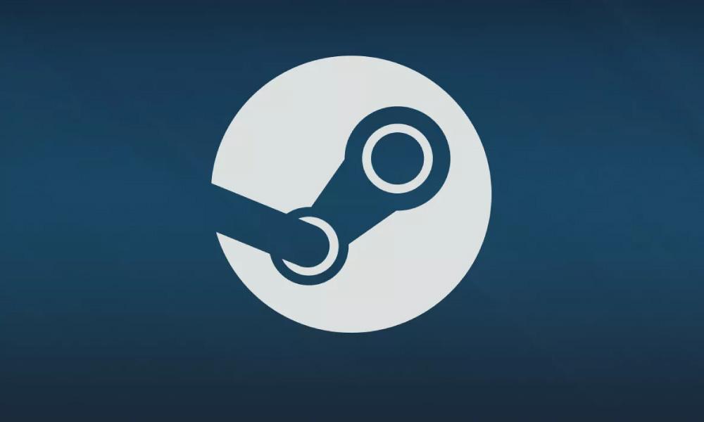 Steam pode receber games por streaming