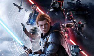 Sequência de Star Wars Jedi: Fallen Order pode estar em desenvolvimento
