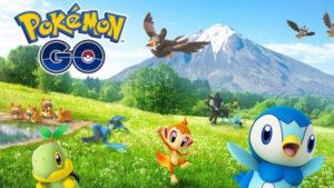 Como jogar Pokémon Go – Guia para iniciantes