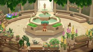 desbloquear o Museu em Animal Crossing