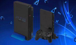 melhores jogos do PlayStation 2