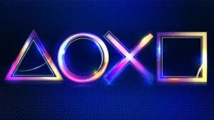 Sony jogos PS5