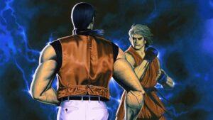 Assinantes do Twitch Prime terão acesso a 20+ jogos da SNK grátis!