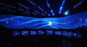 evento Sony ps5