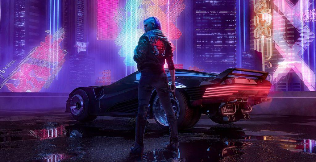 Cyberpunk 2077 | Saiba o que esperar do novo jogo futurista da CD Projekt RED