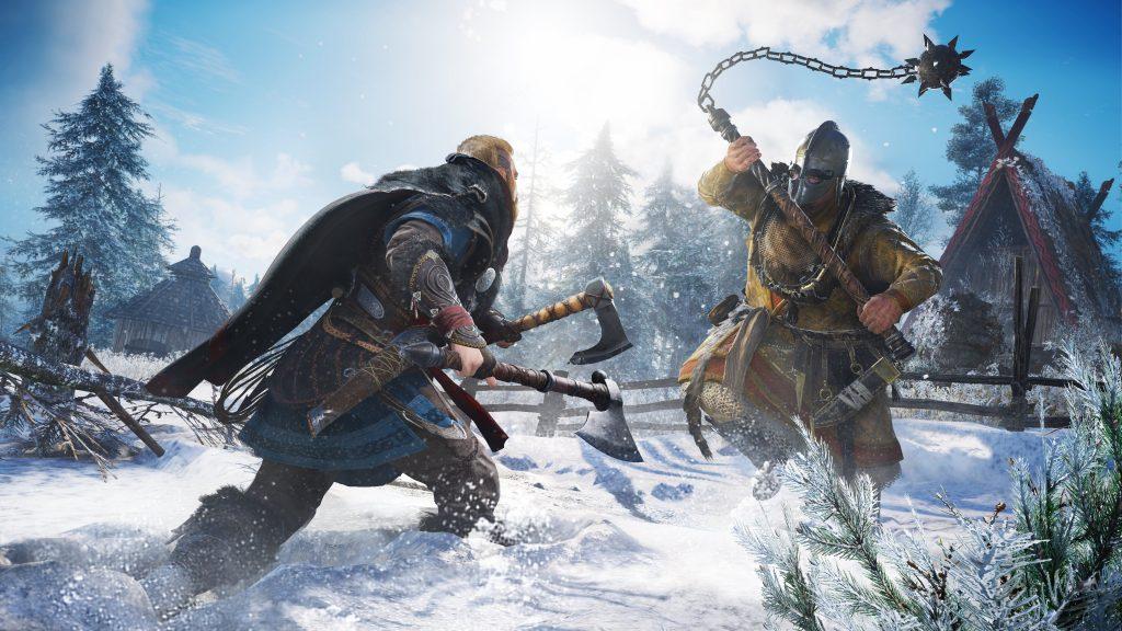 Jogos de PS4 com upgrade confirmado para o PS5