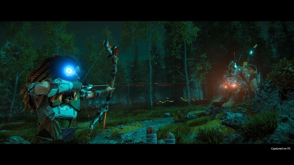 Horizon Zero Dawn no PC | Veja perguntas e respostas sobre o game