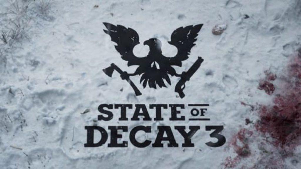 State of Decay 3 | O que sabemos sobre o novo jogo de mundo aberto de zumbis