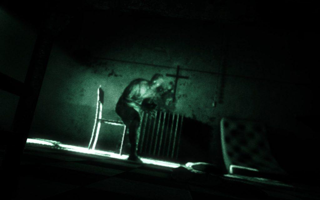 melhores jogos de terror da década out