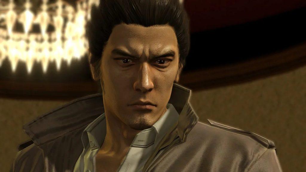 melhores jogos PlayStation 3 yakuza