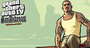 Cheats de GTA San Andreas para PC | Veja lista de códigos e truques