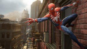Os melhores jogos da Marvel capa