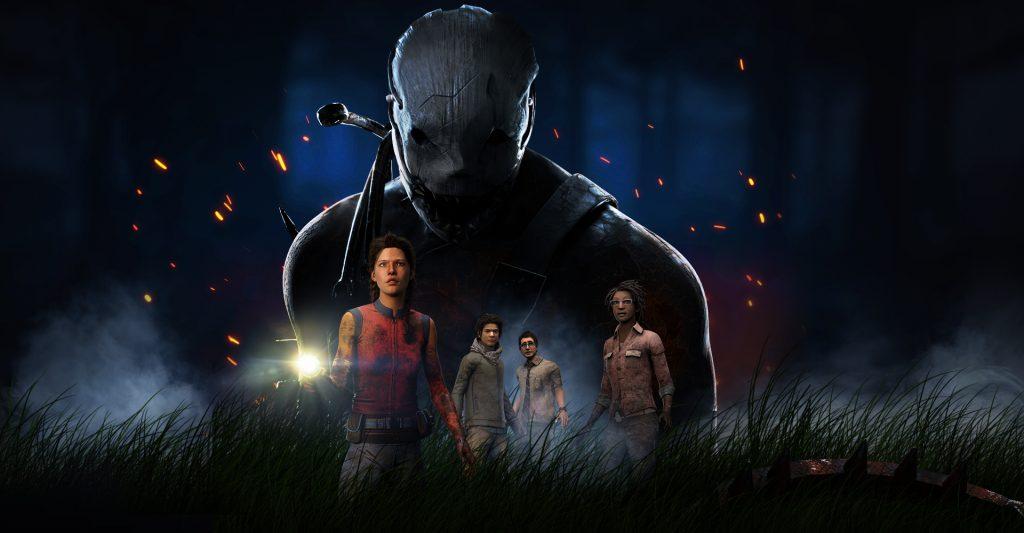 Jogos de Terror Co-op | Veja jogos assustadores para jogar com amigos