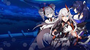 5 jogos grátis parecidos com Genshin Impact