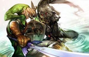 Legend Of Zelda | Os chefes mais difíceis da franquia