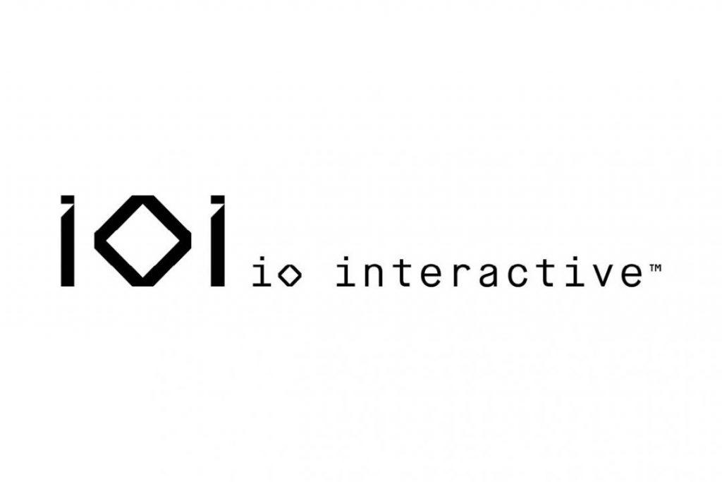 IO Interactive pode estar trabalhando em um novo exclusivo de Xbox