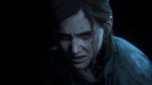 The Last of Us 3 | Neil Druckmann já escreveu o esboço da história