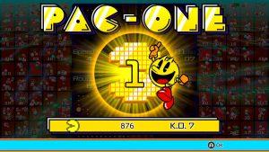 PAC MAN 99 chegará ao Nintendo Switch Online