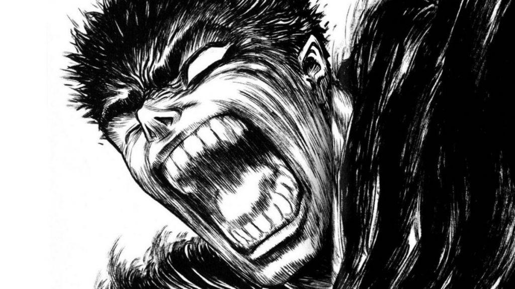 Berserk | Assistente de Kentaro Miura indica que mangá pode continuar