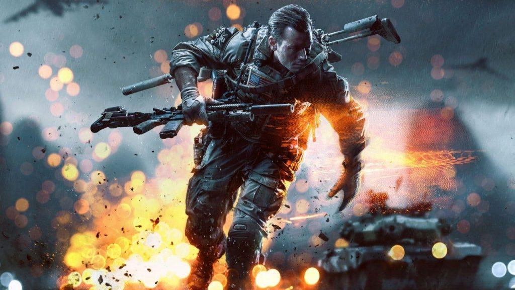 Battlefield 6 não será exclusivo de nenhuma plataforma