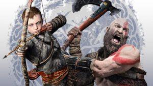 God of War | Novo título é adiado para 2022
