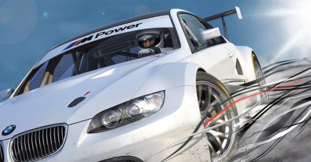 Need for Speed | Jogos antigos são removidos de loja online