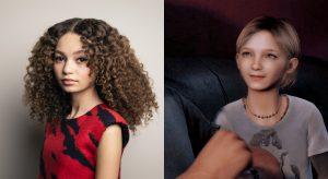 The Last Of Us | Nico Parker é confirmada como Sarah, filha de Joel, na série em live action